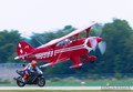 Indy Airshow 2012-1