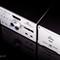 Antelope Audio Zodiac Platinum DSD256 and Voltikus power supply
