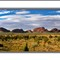 outback panoramic