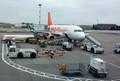 Before Flying