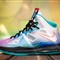 nike-lebron-x-pure-platinum-release-for-sale