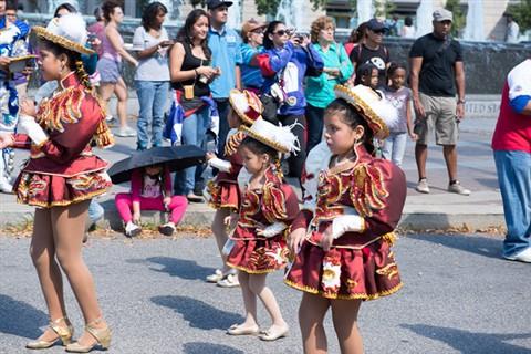 2012 DC Hispanic Festival (4 of 11)