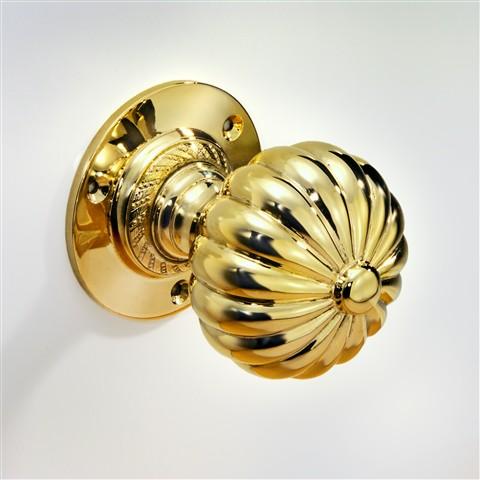 knob 2.jpg