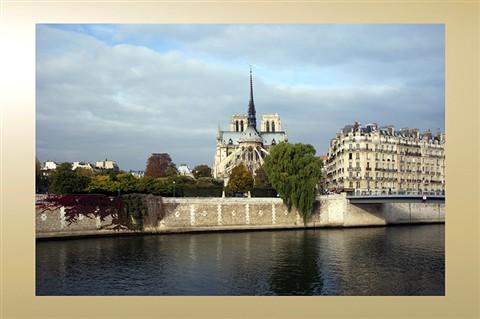 92 - PARIS