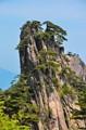 Mounts Huangshan 2