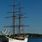 Oslo Harbour Tall Ship 1