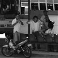 Lucena Bus Terminal