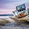 point-reyes-shipwreck-at-sunset