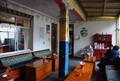Tibetan Countryside Restaurant