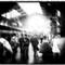 030828 Gare du Nord