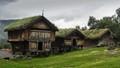 Turfhouse