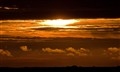 Camaret Clouds