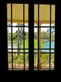Port Arthur View