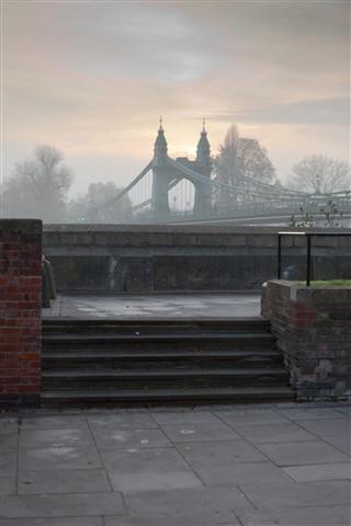 Hammersmith-3008