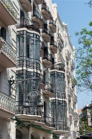 Barcelona-29052012-5570