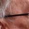 crop-glasses