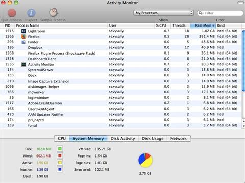 Screen shot 2012-09-16 at 4.40.00 PM