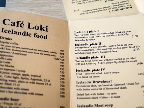 Iceland_20131012_0010