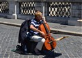 Cello on the Bridge