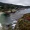 Gibson Creek Point Lobos