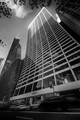 W.R. Grace Building, New York City