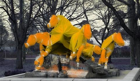 2012 03 31 09-12-05 - IMGP8759b6_resize