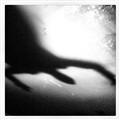 Gaz' Shadow