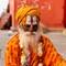2013_03_India_380