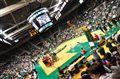 Bartow Arena @ UAB