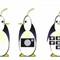 x10 article 3 penguins