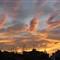 clouds1600