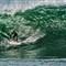 Windansea surfing 21 Topaz Bold-1