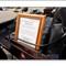Oldsmobile Reunion 2012-1698 Curved Dash 1