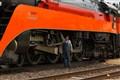 _MG_3129Steam Engine 4449