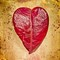 the Golden Heart of Autumn