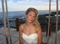 Pretty Bride s