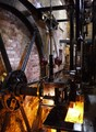 Quarry Bank Mill Engine