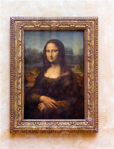 mona lisa 95mm IMG_1342