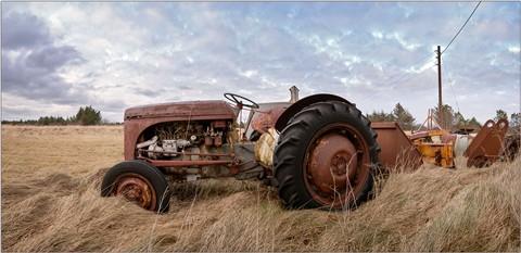 panorama-traktor