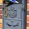 Mailbox_30