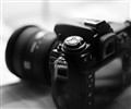My only one DSLR