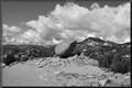 prasad_kona_lassen_volcanic_park_2012