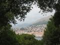 Dubrovnik, Lokrum