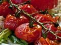 tomatoid