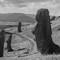 Easter Island - 1