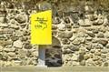 Helenic Post Box