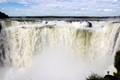 Iguazu02x