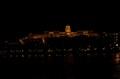 Budapest-068_edited-1