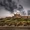 Bamburgh Castle 1 sm