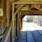 Covered Bridge Interior 1a Sony a6000 edited incrsatandred resize